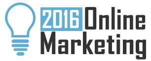 2016onlinemarketing